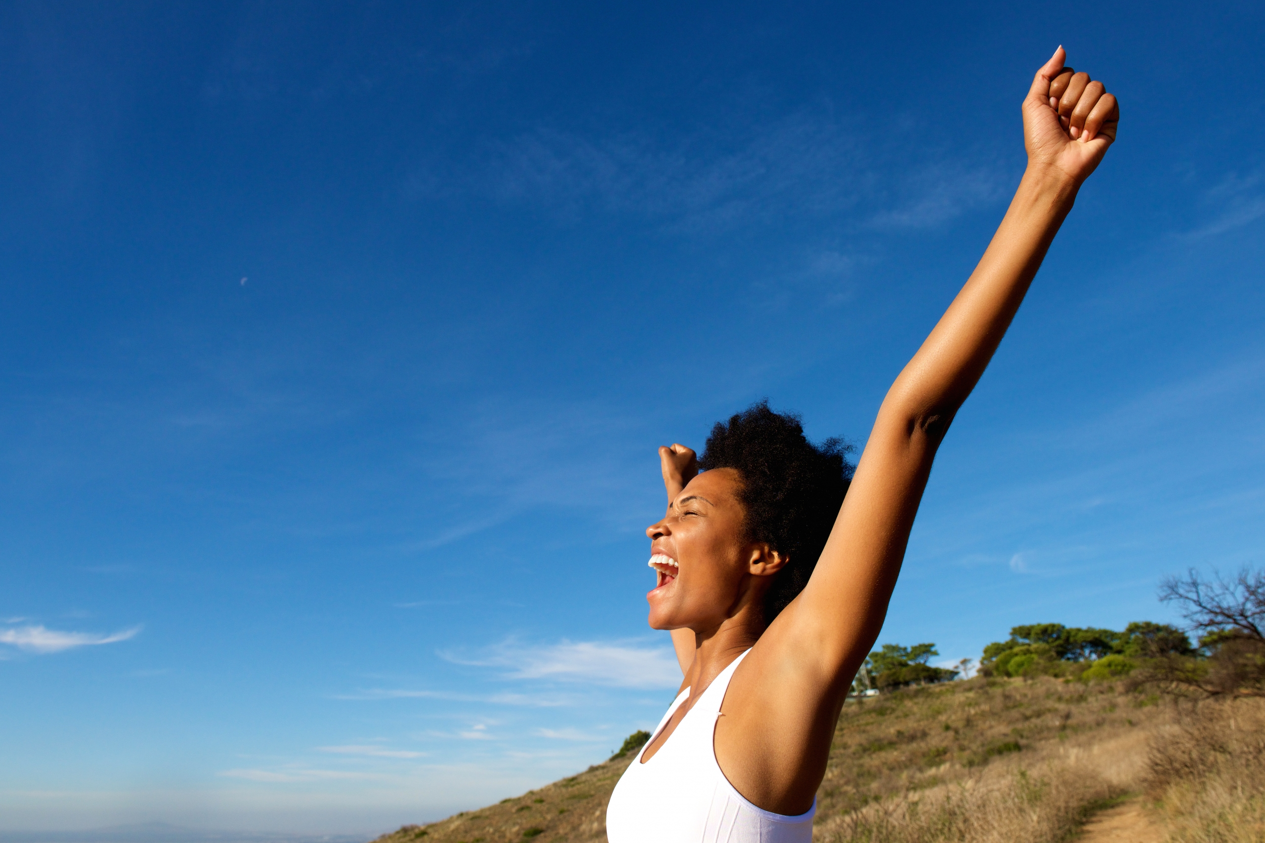 mindfulness letting go quesitions