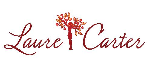 Laure Carter Home - Laure Carter