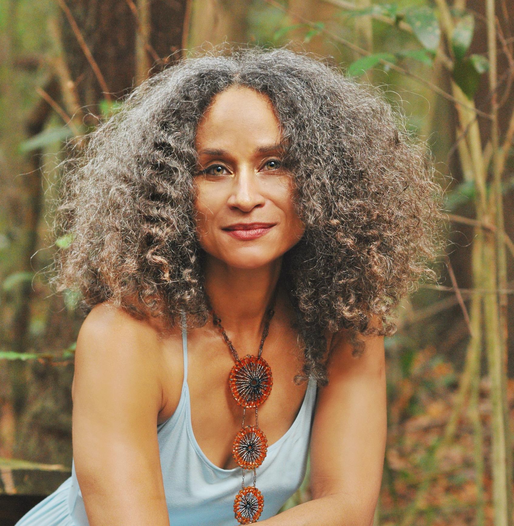Laure Carter Ayurveda