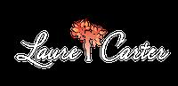 Laure Carter Ayurveda Logo
