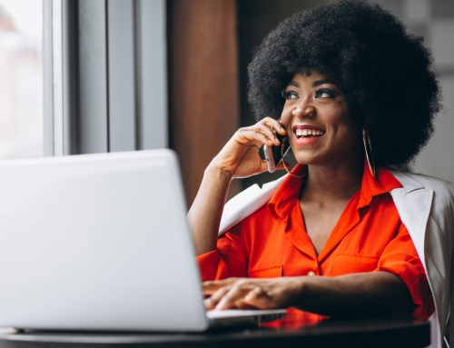 5 Health Tips for Entrepreneurs